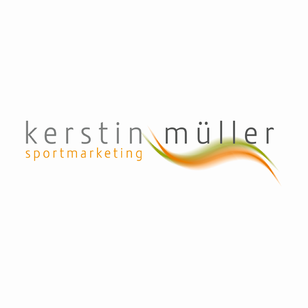 Kerstin Müller · Sportmarketing