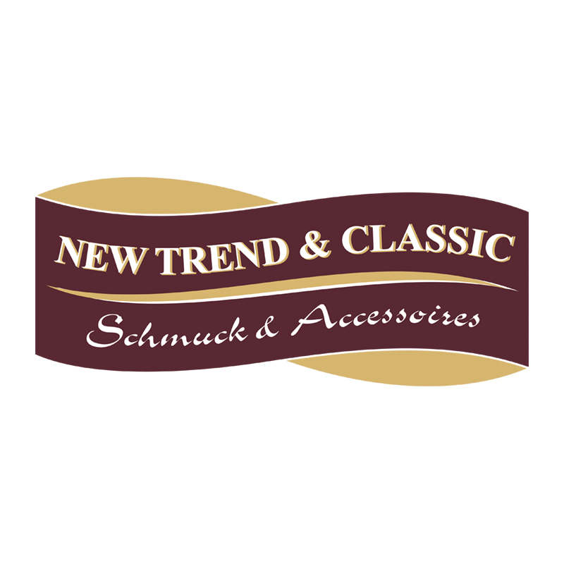 New Trend & Classic