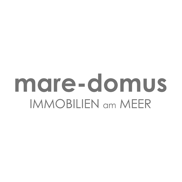 mare-domus Immobilien